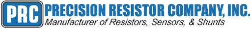 Precision Resistor Company